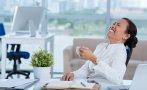 Un trabajador feliz es 200% mas productivo que uno desmotivado