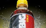 La historia de la bebida peruana consumida por millones en Asia