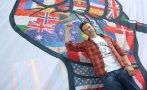 Jamie Oliver, cuarenta años con una misión en los fogones