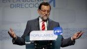"""Rajoy tras la debacle electoral: """"No pienso hacer cambios"""""""