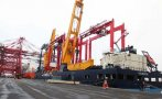 BCR mantiene proyecciones de déficit comercial para el 2015