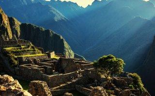 Gold List 2015: Cusco aparece entre las mejores ciudades
