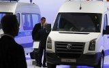 Derco y Euro Motors llaman a revisión modelos vendidos en Perú