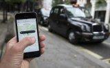 Uber responde con viajes gratis a taxistas que se oponen a App