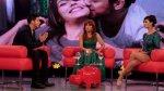 Jean Paul Santa María pidió perdón a Angie Jibaja (VIDEO) - Noticias de romina gachoy