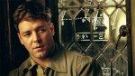 Russell Crowe conmocionado por muerte del matemático John Nash - Noticias de no va a salir