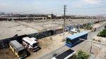 Municipio de Lima: mercado Tierra Prometida es inviable - Noticias de la parada