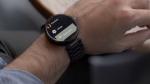Con este gadget controla tu reloj inteligente sin tocarlo - Noticias de