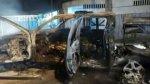 Colombia: Un policía muerto y dos heridos en ataque de las FARC - Noticias de
