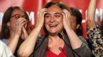 Los 'indignados' ganan las elecciones municipales en Barcelona - Noticias de madrid