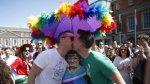 """Arzobispo de Dublín: """"Gays exigirían casarse por la Iglesia"""" - Noticias de google"""