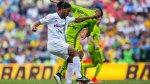 Querétaro con Ronaldinho jugará su primera final en México - Noticias de victor vucetich