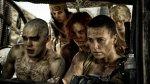 """""""Mad Max: Furia en el camino"""": nuestra crítica de la película - Noticias de mujeres obesas"""