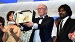 """Festival de Cannes: película """"Dheepan"""" gana la Palma de Oro - Noticias de festival de cannes"""
