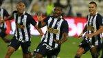 Alianza Lima vs. Universitario: ¿Por qué ganaron los íntimos? - Noticias de lino chipana