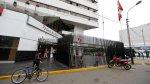 Mira cómo entidades del Estado ocupan espacio público [FOTOS] - Noticias de arequipa