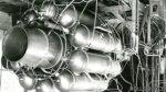 El metal que hizo posibles los vuelos baratos - Noticias de andrea sella
