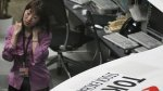 El país de los adictos al trabajo limita el pago de horas extra - Noticias de suicidios