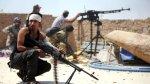 Iraq responde a críticas de EE.UU. y promete recuperar Ramadi - Noticias de población vulnerable