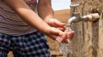 Falta de agua: la tortura de la gota para las viviendas - Noticias de ricardo arbulu