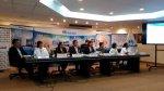 """Essalud convoca a lideres para debatir exoneración a la """"grati"""" - Noticias de acción de inconstitucionalidad"""
