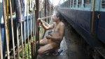 India: Más de 500 personas han muerto por intensa ola de calor - Noticias de escasez de agua
