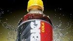 La historia de la bebida peruana consumida por millones en Asia - Noticias de jorge ananos