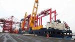 Balanza comercial registró superávit de US$29 millones en junio - Noticias de exportacion de harina de pescado
