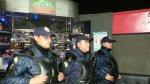 San Isidro: discoteca Tequila fue clausurada por el municipio - Noticias de spa san isidro