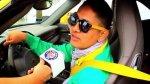 Familia de Oropeza será citada de grado o fuerza al Congreso - Noticias de luis picon