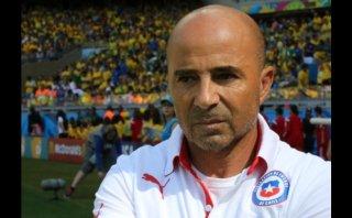 Copa América: selección de Chile se enclaustra para entrenar