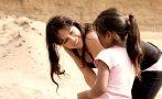 """YouTube: Michelle Rodríguez visitó Perú pero """"no quiere volver"""""""