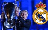 Carlo Ancelotti: sus 10 momentos claves en Real Madrid