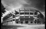 La Bombonera cumple 75 años: así fue su construcción (FOTOS)