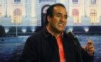 Ética evalúa investigar de oficio a legislador Agustín Molina