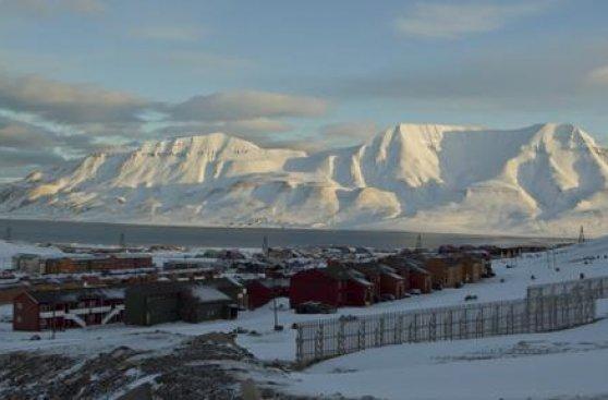 Cómo Rusia quiere dominar el Ártico