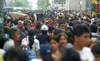 El péndulo peruano, por David Rivera