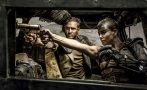 """""""Mad Max: Furia en el camino"""": esto pensamos de la película"""