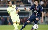 Xavi Hernández: PSG está interesado en préstamo del español