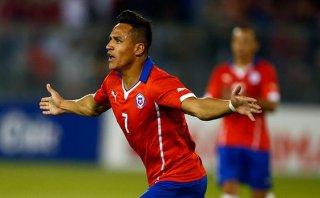 Copa América: el millonario premio para Chile si es campeón