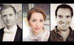 Gana entradas para Opereta Vienesa en el Gran Teatro Nacional