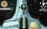 Copa Libertadores: programación de cuartos de final del torneo