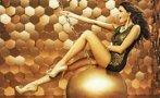 Los sorprendentes juguetes de moda entre multimillonarios
