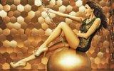 Los fantásticos juguetes de moda entre los multimillonarios
