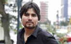"""Juan Manuel Robles: """"No publico nada que no sea de mi agrado"""""""
