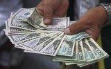 Dólar cerró en S/.3,153 y alcanzó avance de 5,81% en el año