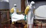 La epidemia de ébola se extendería hasta finales del 2015