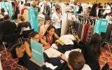 Mincetur: feria Perú Moda 2015 atrae a 79 firmas brasileñas