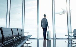 10 tips para aprovechar una excursión de negocios