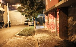 Atentado en Tarata: temor en Miraflores 22 años después